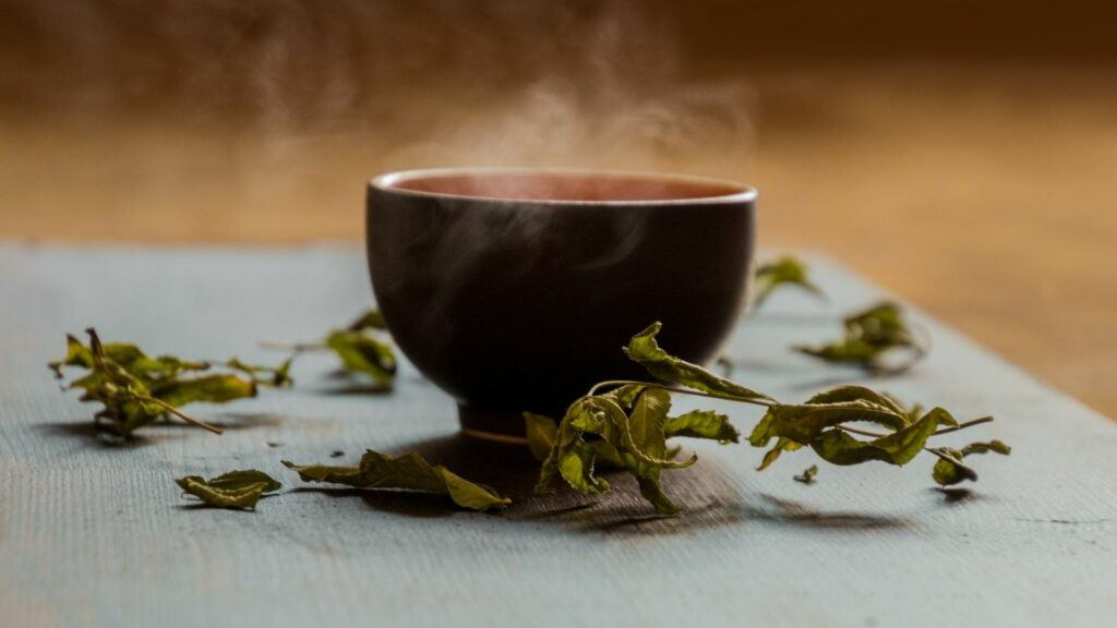 Treatment of Hot Flashes With Chinese Herbal Medicine